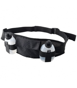 New York activity beltNew York activity belt Bullet