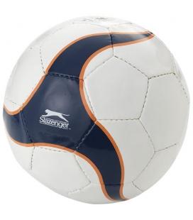 Fußball mit 32 SegmentenFußball mit 32 Segmenten Slazenger