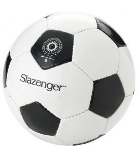 Fußball mit 30 SegmentenFußball mit 30 Segmenten Slazenger