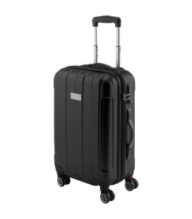 "20"" Carry-on Spinner20"" Carry-on Spinner Avenue"