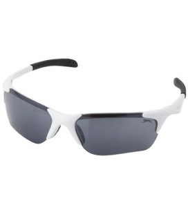 Plymouth SonnenbrillePlymouth Sonnenbrille Slazenger