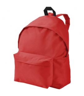 Urban backpackUrban backpack Bullet