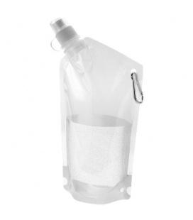 Cabo water bagCabo water bag Bullet