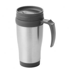 Gila isolating mugGila isolating mug Bullet