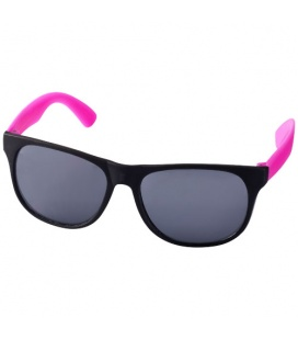 Retro sunglassesRetro sunglasses Bullet