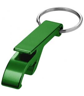 Tao alu bottle and can opener key chainTao alu bottle and can opener key chain Bullet