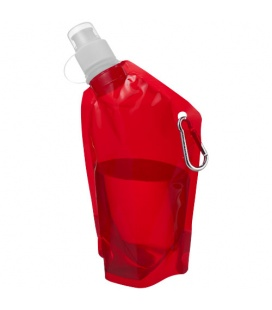 Cabo mini water bagCabo mini water bag Bullet