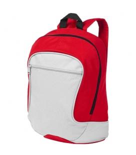Laguna backpackLaguna backpack Bullet