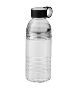 Slice Tritan Sports BottleSlice Tritan Sports Bottle Bullet