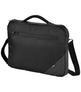 """Odyssey 15.4"""" laptop slim briefcaseOdyssey 15.4"""" laptop slim briefcase Marksman"""