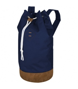 Chester sailor bag backpackChester sailor bag backpack Slazenger
