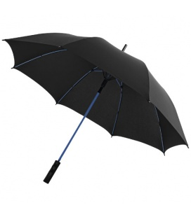 "23"" Spark Auto Open Umbrella23"" Spark Auto Open Umbrella Avenue"