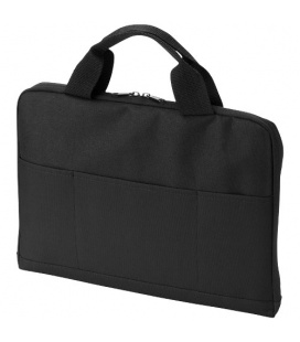 """Iowa 14"""" laptop conference bagIowa 14"""" laptop conference bag Bullet"""