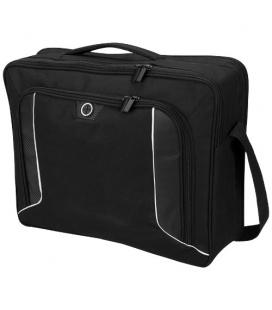 "Stark Tech 15.6"" laptop briefcaseStark Tech 15.6"" laptop briefcase Avenue"