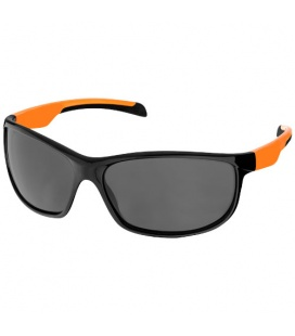 Fresno sunglassesFresno sunglasses US Basic