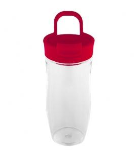 Nutri Sports bottleNutri Sports bottle Bullet