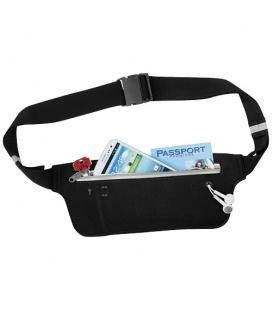 Ranstrong adjustable waist bandRanstrong adjustable waist band Bullet