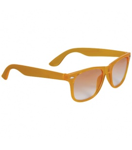 Sun Ray sunglasses - crystal lensSun Ray sunglasses - crystal lens Bullet