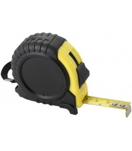 Cliff 3 metre measuring tapeCliff 3 metre measuring tape Bullet