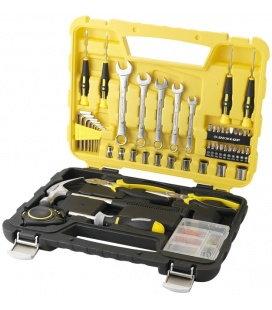 Werkzeugset, 199-teiligWerkzeugset, 199-teilig Dunlop