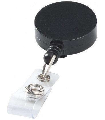 Lech roller clipLech roller clip Bullet