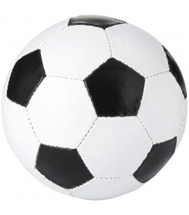 Curve footballCurve football Bullet