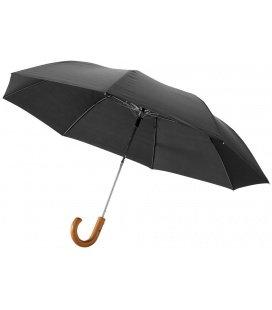 """Dvoudílný automatický deštník Erin 23"""" Bullet"""