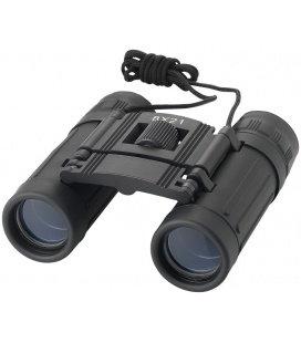 8 x 21 binocular8 x 21 binocular Bullet
