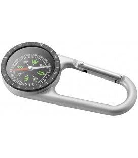 Kompas karabina Destiny Bullet