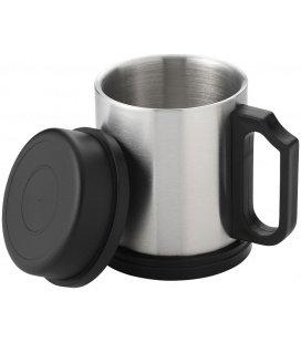 Barstow insulating mugBarstow insulating mug Bullet