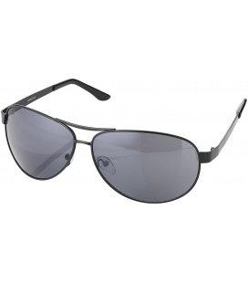 Sluneční brýle Maverick Bullet