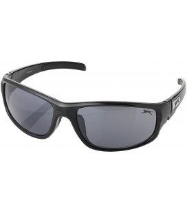 Bold sunglassesBold sunglasses Slazenger
