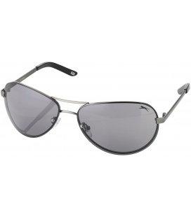 Blackburn SonnenbrilleBlackburn Sonnenbrille Slazenger