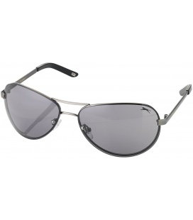 Sluneční brýle Blackburn Slazenger