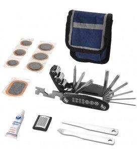 Bike repair kitBike repair kit Bullet