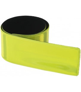 Neonová samonavíjecí páska Hitz Bullet