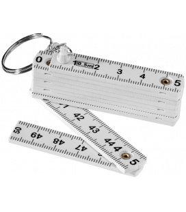 0.5M foldable ruler0.5M foldable ruler Bullet