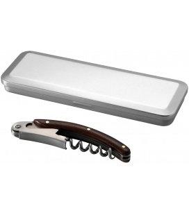 Číšnický nůž Milo Avenue