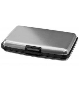Granada hardcase card holderGranada hardcase card holder Bullet