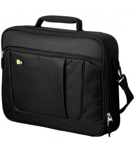 "15.6"" Laptop and iPad briefcase15.6"" Laptop and iPad briefcase Case Logic"