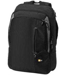 """17"""" Laptop backpack17"""" Laptop backpack Case Logic"""