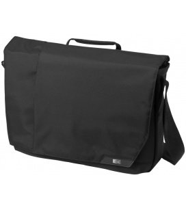 "14.1"" Laptop and iPad messenger14.1"" Laptop and iPad messenger Case Logic"