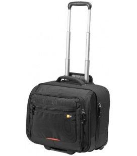 """Kufr na kolečkách na notebook 15,6"""" Case Logic"""