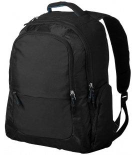 """DayTripper 16"""" laptop backpackDayTripper 16"""" laptop backpack Avenue"""