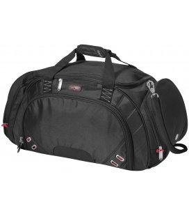 Cestovní taška Proton Elleven