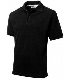Forehand short sleeve poloForehand short sleeve polo Slazenger