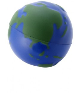 Globe stress relieverGlobe stress reliever Bullet