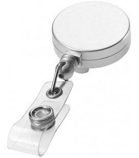 Aspen roller clipAspen roller clip Bullet