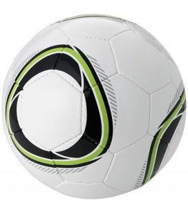 Fotbalový míč Hunter Bullet
