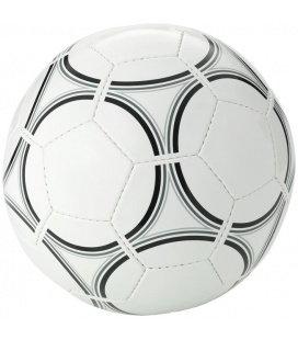 Fotbalový míč Victory Bullet